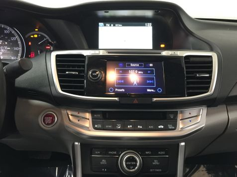 2014 Honda Accord *Get Approved NOW* | The Auto Cave in Dallas, TX