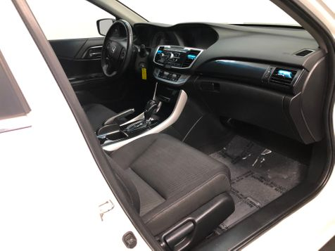 2014 Honda Accord *Easy Payment Options* | The Auto Cave in Dallas, TX