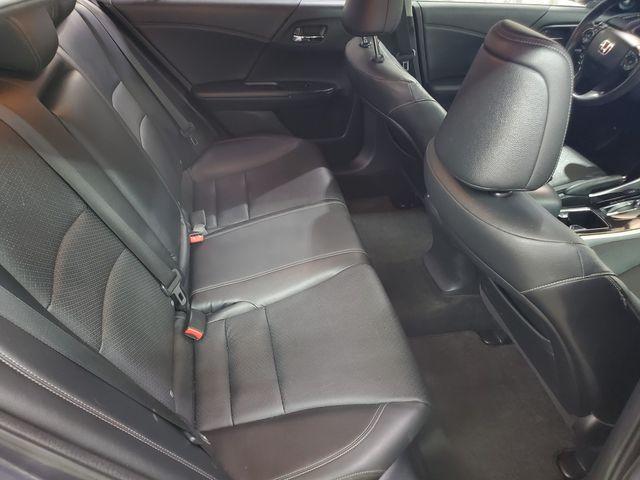 2014 Honda Accord EX-L in Dickinson, ND 58601