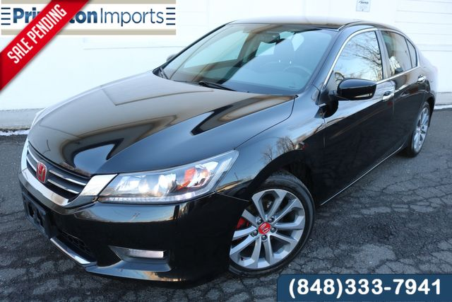 2014 Honda Accord Sport in Ewing, NJ 08638