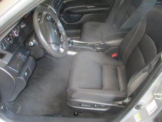 2014 Honda Accord Sport Farmington, MN 2