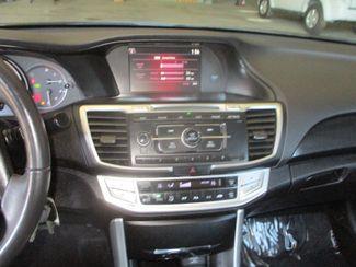 2014 Honda Accord Sport Farmington, MN 4