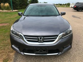 2014 Honda Accord EX-L Farmington, MN 3