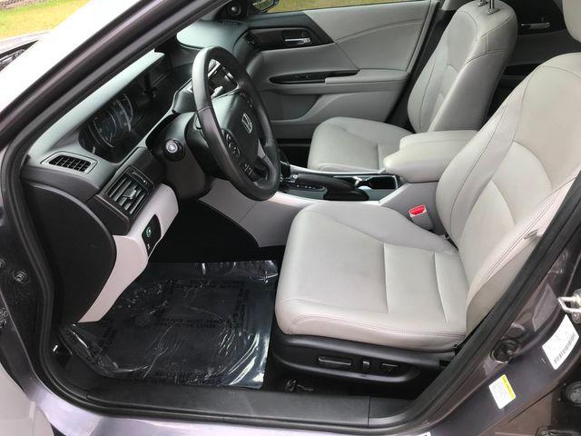 2014 Honda Accord EX-L Farmington, MN 5
