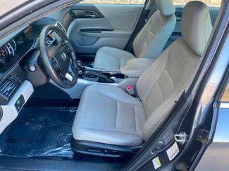 2014 Honda Accord EX-L Farmington, MN 6