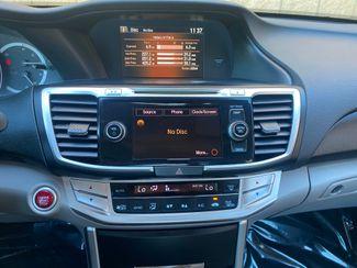 2014 Honda Accord EX-L Farmington, MN 8