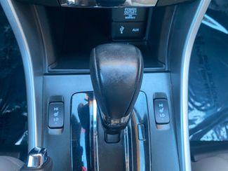 2014 Honda Accord EX-L Farmington, MN 9