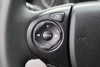 2014 Honda Accord EX-L Hialeah, Florida 12