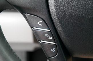 2014 Honda Accord EX-L Hialeah, Florida 13