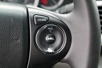 2014 Honda Accord EX-L Hialeah, Florida 14