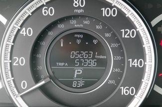 2014 Honda Accord EX-L Hialeah, Florida 16