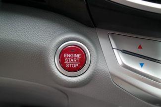2014 Honda Accord EX-L Hialeah, Florida 17