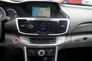 2014 Honda Accord EX-L Hialeah, Florida 18