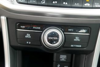 2014 Honda Accord EX-L Hialeah, Florida 20