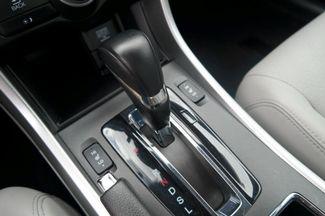 2014 Honda Accord EX-L Hialeah, Florida 21
