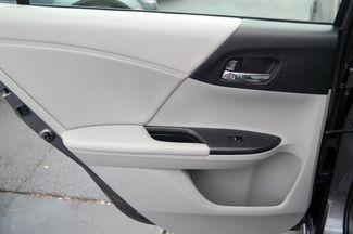 2014 Honda Accord EX-L Hialeah, Florida 28