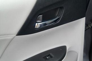 2014 Honda Accord EX-L Hialeah, Florida 29