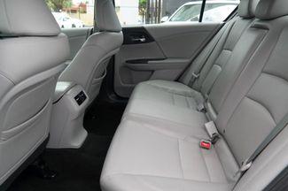 2014 Honda Accord EX-L Hialeah, Florida 30