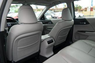 2014 Honda Accord EX-L Hialeah, Florida 31