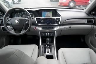 2014 Honda Accord EX-L Hialeah, Florida 32