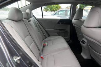 2014 Honda Accord EX-L Hialeah, Florida 36