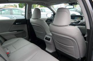 2014 Honda Accord EX-L Hialeah, Florida 37