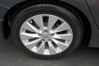2014 Honda Accord EX-L Hialeah, Florida 38