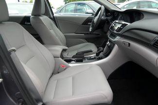 2014 Honda Accord EX-L Hialeah, Florida 41