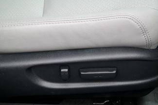 2014 Honda Accord EX-L Hialeah, Florida 42