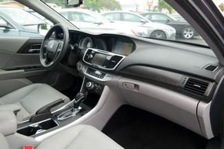 2014 Honda Accord EX-L Hialeah, Florida 43