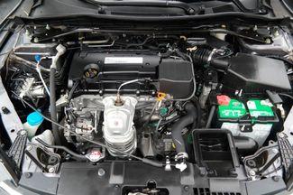 2014 Honda Accord EX-L Hialeah, Florida 45