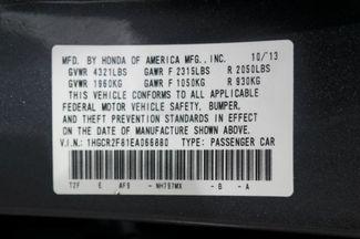 2014 Honda Accord EX-L Hialeah, Florida 46