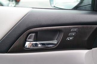 2014 Honda Accord EX-L Hialeah, Florida 5