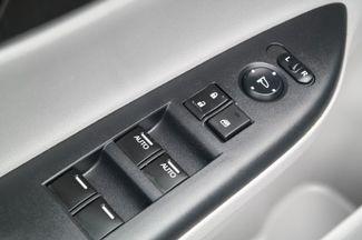2014 Honda Accord EX-L Hialeah, Florida 6