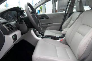 2014 Honda Accord EX-L Hialeah, Florida 7