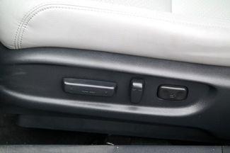 2014 Honda Accord EX-L Hialeah, Florida 8