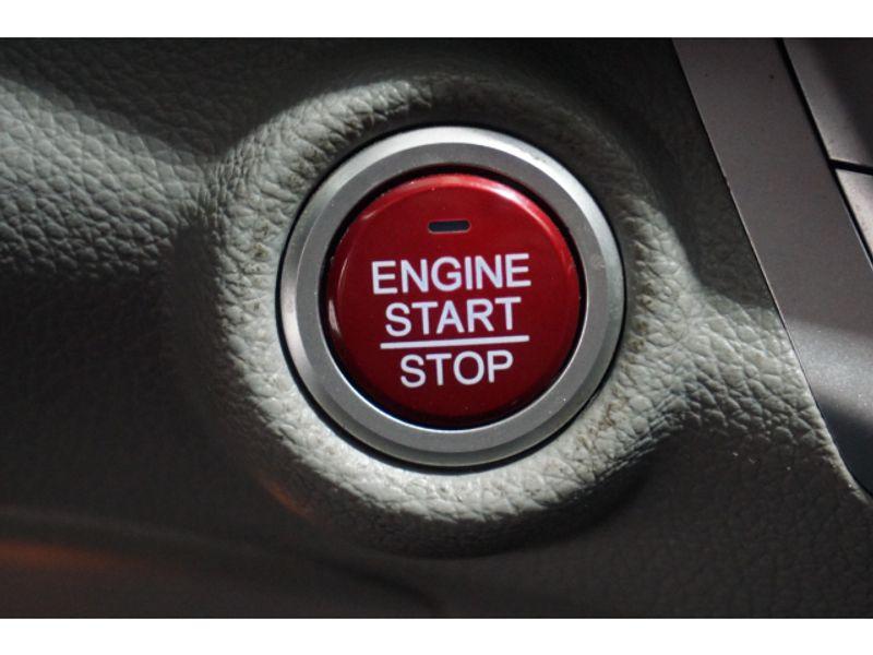 2014 Honda Accord EX-L  city Texas  Vista Cars and Trucks  in Houston, Texas