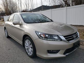 2014 Honda Accord EX-L in Kaysville, UT 84037