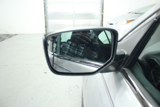 2014 Honda Accord LX Kensington, Maryland 12