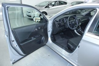 2014 Honda Accord LX Kensington, Maryland 13