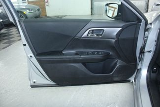 2014 Honda Accord LX Kensington, Maryland 14