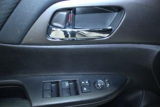 2014 Honda Accord LX Kensington, Maryland 15