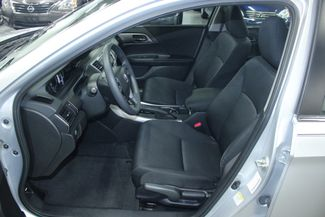 2014 Honda Accord LX Kensington, Maryland 16
