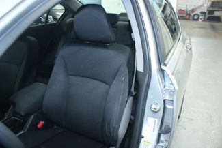 2014 Honda Accord LX Kensington, Maryland 17