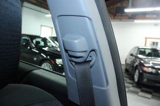 2014 Honda Accord LX Kensington, Maryland 18