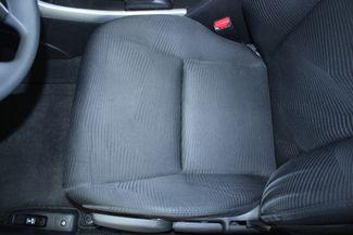 2014 Honda Accord LX Kensington, Maryland 20