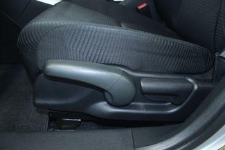 2014 Honda Accord LX Kensington, Maryland 21
