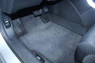 2014 Honda Accord LX Kensington, Maryland 23
