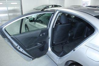 2014 Honda Accord LX Kensington, Maryland 24