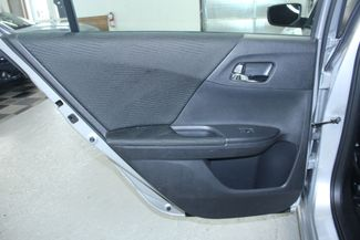 2014 Honda Accord LX Kensington, Maryland 25